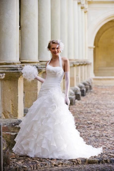 Vestiti da sposa marche